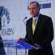 エルドアン大統領が米国にギュレン派の活動について警告