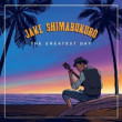 Jake Shimabukuro	/	The Greatest Day