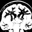 40歳からの脳の鍛え方