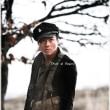 クォン・サンウ 制服スタイル② 2004年~2010年 成長するサンウ。。でも変わらぬ思い。。