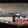 ふるさと祭り東京2019 イケ麺スタンプラリー  じねんじょ蕎麦 箱根 九十九