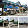 【マレーシア出張の旅】4日目はKUL近郊で日系企業を訪問して!