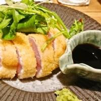 酒と三菜「菜々蔵 nanakura」/居酒屋(日本酒系)/天王寺