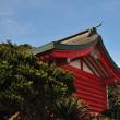 Vol.2040  鵜戸神宮に初詣に行ってきました。   (Photo No.14184)