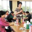 視覚障害者の道標400号 月刊音声雑誌「テープみやぎ」仙台で記念の集い