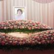 介護日誌(最終回):マリさんの葬儀