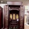 埼玉県の仏壇店のあすか 「お仏壇の歴史」