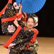 白山蘭美姫 アサヒビールPresents金沢ゆめ街道2017 第16回YOSAKOIソーラン日本海百万石会場