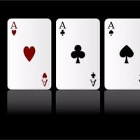 Mutiarapoker Bergerak poker taruhan