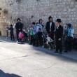 イスラエルとパレスチナへの旅(4)