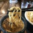 名古屋市熱田区尾頭橋    つけ麺丸和