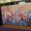 台湾ツアー あこがれの圓山大飯店に泊まる 14