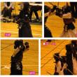 第22回石岡市少年剣道大会に参加しました
