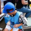 全国TSUTAYAカップ新潟県予選