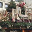 Weihnachtsmarkt tour