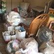 熊本市区 ゴミ片付け業者【熊本 遺品 生前 引越し整理不用品処分賜ります】