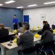 関西企業訪問/関西・東海地域での活動