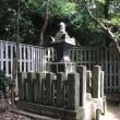 8月25日(金)鎌倉掃苔記