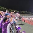 8/11 第28節 FC岐阜戦 (岐阜・岐阜メモリアルセンター長良川競技場)
