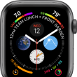 【AppleWatch Series4】ついに到着!ペアリング解除・Suica移行・名称変更完了♪でも新しい文字盤は?