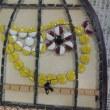 高洲公民館のサークル