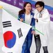 2月27日(火)のつぶやき Pyeongchang Olympics 2018