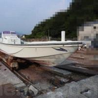 ヤンマードライブ船はまかぜ28(船ネット)