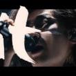 じんtweet   ほれ。  #Àlacarte #アラカルト #アルバム #Spotify