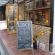 静岡街中 スドノカフェでランチ♪