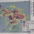 福岡大分の超ド級豪雨
