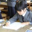 2018.06.14 工芸制作・絵画