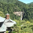 熊野三山参詣旅行「熊野古道」4日目