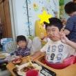 natsu祭り一日目
