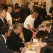 タイの総選挙(2月予定)までの政治動向 5