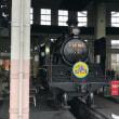 京都鉄道博物館〜7