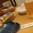 日本橋→銀座→日本橋