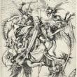 Bunkamura「ベルギー奇想の系譜」展サクッと感想。