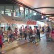 第9回赤間駅前カムカム祭り 2018年