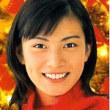 DoCoMoポケベル(1998.12)