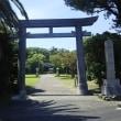 屋久島に行ってきました。