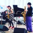高松ミュージックブルーフェスティバル終了!