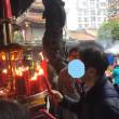 台湾〜お姑さん同行旅 3