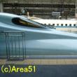 九州新幹線完乗&新幹線全区間完乗~その2