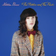 Natalie Prass	/	The Future and The Past	限定