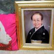 肖像画のお求めは信頼安心の「吉田肖像美術」へ!