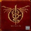 【CDレビュー】【ライヴの予習】Lamb of God『Wrath』