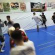 ■動画■キックボクシング一般クラス
