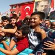 「政府は高校入試を廃止する」ユルドゥルム首相