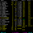 2007 F1 モナコGP 決勝