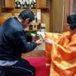 平成30年恵比寿祭り